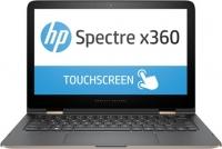 Ноутбук HP Spectre x360 13-4103ur (W0X70EA) -