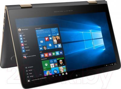Ноутбук HP Spectre x360 13-4103ur (W0X70EA)