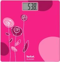 Напольные весы электронные Tefal PP1114V0 -