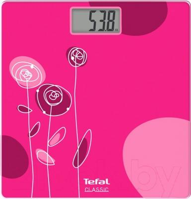 Напольные весы электронные Tefal PP1114V0