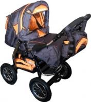 Детская универсальная коляска Tako Natalia (03) -