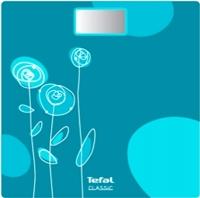 Напольные весы электронные Tefal PP1115V0 -