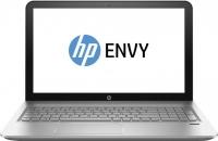 Ноутбук HP Envy 15-ae109ur Energy Star (W6X38EA) -