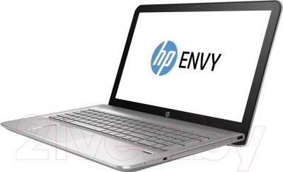 Ноутбук HP Envy 15-ae109ur Energy Star (W6X38EA)