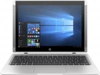 Ноутбук HP Pavilion x2 12-b000ur (T8U54EA) -