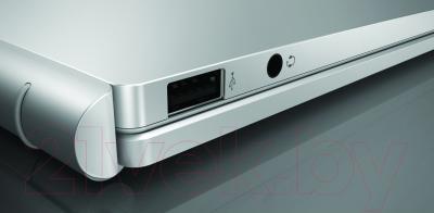 Ноутбук HP Pavilion x2 12-b000ur (T8U54EA)