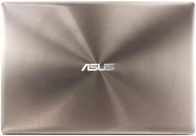Ноутбук Asus Zenbook UX303UB-R4066T