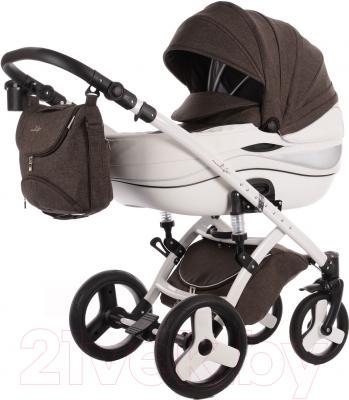 Детская универсальная коляска Tako Moonlight Eco (04)