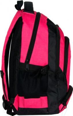 Рюкзак городской Paso 16-8005R