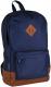 Рюкзак Paso 16G-230N -