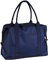 Дорожная сумка Paso 16G-641N -