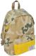 Рюкзак городской Paso CM-222C -