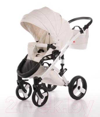 Детская универсальная коляска Tako Toddler Eco 3 в 1 (01)
