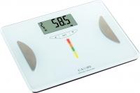 Напольные весы электронные Camry EF601 -