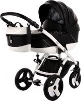 Детская универсальная коляска Tako Toddler Eco 2 в 1 (03) -