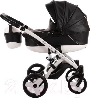 Детская универсальная коляска Tako Toddler Eco 2 в 1 (03)
