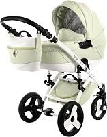 Детская универсальная коляска Tako Toddler Eco 3 в 1 (03) -