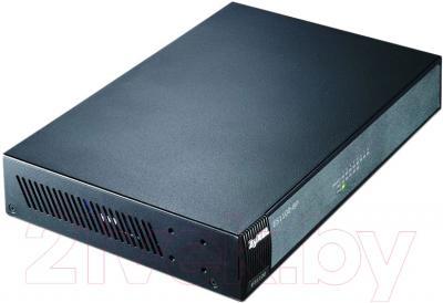 Коммутатор ZyXEL ES1100-8P