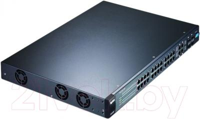 Коммутатор ZyXEL GS2200-24P