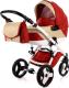 Детская универсальная коляска Tako Toddler 2 в 1 (03) -