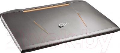 Ноутбук Asus G752VT-GC074T