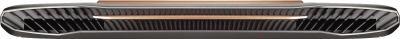 Ноутбук Asus G752VT-GC077D