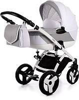 Детская универсальная коляска Tako Toddler 3 в 1 (05) -