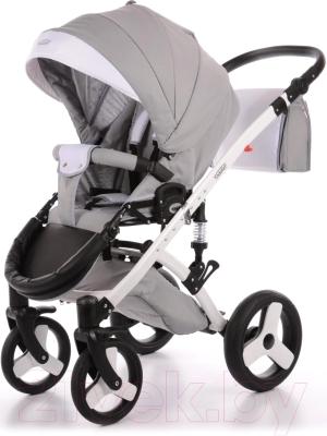 Детская универсальная коляска Tako Toddler 3 в 1 (05)