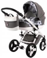 Детская универсальная коляска Tako Toddler Eco 3 в 1 (05) -