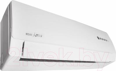 Кондиционер Komatsu KSW-09V4