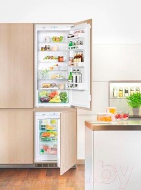 Морозильник Liebherr IG 1014 Comfort