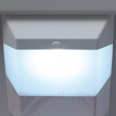 Холодильник с морозильником Liebherr CNef 4015
