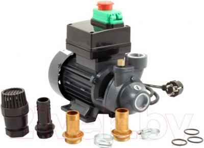 Насос для дизельного топлива Unipump BADT40