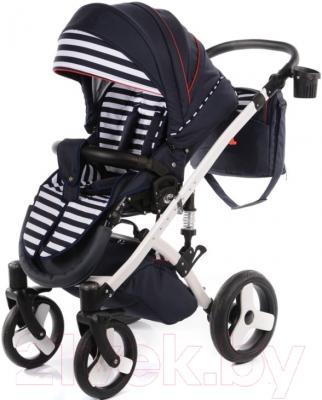 Детская универсальная коляска Tako Moonlight Vela (03)