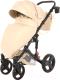 Детская прогулочная коляска Tako Speed (07) -