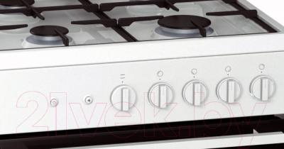 Кухонная плита Gorenje G611E10WKA