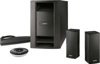 Акустическая система Bose SoundTouch Stereo JC II (черный) -
