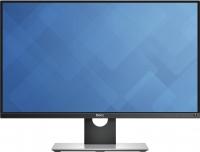 Монитор Dell UP2716D -
