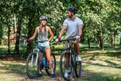 Велосипед Format 1411 29 2016 (S, серый матовый)