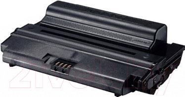 Тонер-картридж Samsung ML-D3470A