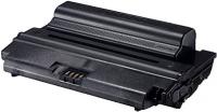 Тонер-картридж Samsung SCX-D5530B -