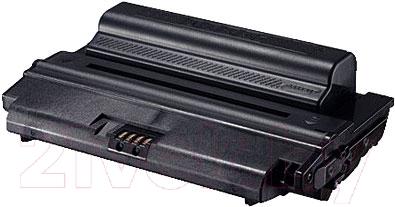 Тонер-картридж Samsung SCX-D5530B