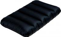 Надувная подушка Intex 68671 -