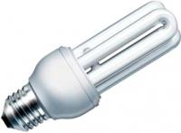 Лампа для уничтожителя KomarOFF 20W UV-A Tube -