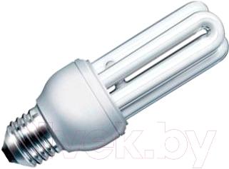 Лампа для уничтожителя KomarOFF 20W UV-A Tube