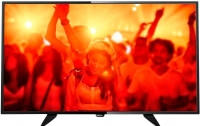 Телевизор Philips 32PHT4101/60 -