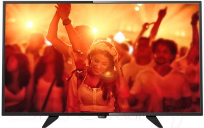 Телевизор Philips 32PHT4201/60