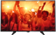 Телевизор Philips 32PHT4201/60 -