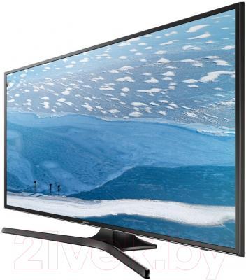 Телевизор Samsung UE40KU6000U