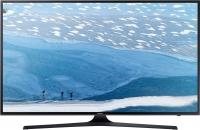 Телевизор Samsung UE43KU6000U -